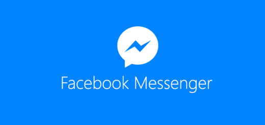 Facebook messenger gratis